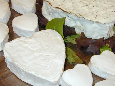 fromage-neufchatel
