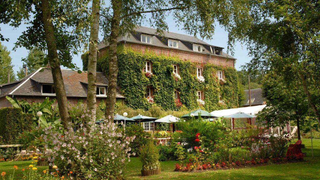 hotel-moulin-fouret-3